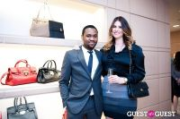 Spring Charity Shopping Event at Nival Salon and Jimmy Choo  #68