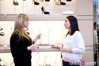 Spring Charity Shopping Event at Nival Salon and Jimmy Choo  #70