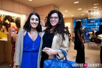 Spring Charity Shopping Event at Nival Salon and Jimmy Choo  #112