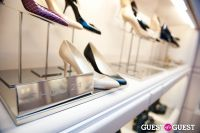 Spring Charity Shopping Event at Nival Salon and Jimmy Choo  #117