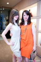 Spring Charity Shopping Event at Nival Salon and Jimmy Choo  #120