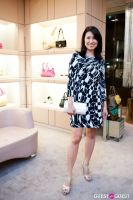 Spring Charity Shopping Event at Nival Salon and Jimmy Choo  #149