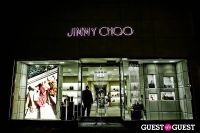Spring Charity Shopping Event at Nival Salon and Jimmy Choo  #151