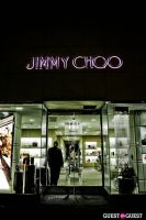 Spring Charity Shopping Event at Nival Salon and Jimmy Choo  #152