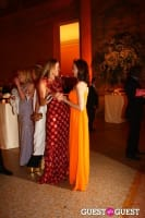 The Society of MSKCC and Gucci's 5th Annual Spring Ball #11