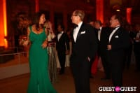 The Society of MSKCC and Gucci's 5th Annual Spring Ball #13