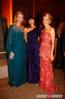 The Society of MSKCC and Gucci's 5th Annual Spring Ball #15