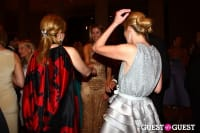 The Society of MSKCC and Gucci's 5th Annual Spring Ball #25
