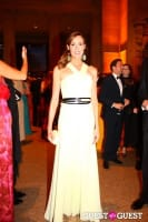 The Society of MSKCC and Gucci's 5th Annual Spring Ball #32