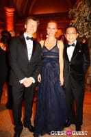 The Society of MSKCC and Gucci's 5th Annual Spring Ball #34