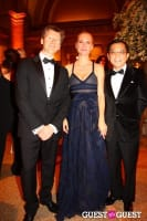 The Society of MSKCC and Gucci's 5th Annual Spring Ball #35