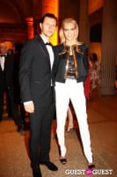 The Society of MSKCC and Gucci's 5th Annual Spring Ball #48