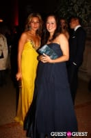 The Society of MSKCC and Gucci's 5th Annual Spring Ball #58