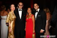 The Society of MSKCC and Gucci's 5th Annual Spring Ball #60