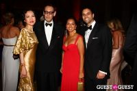 The Society of MSKCC and Gucci's 5th Annual Spring Ball #61