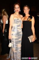 The Society of MSKCC and Gucci's 5th Annual Spring Ball #64