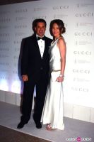 The Society of MSKCC and Gucci's 5th Annual Spring Ball #71