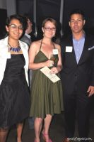 Tanteo Tequila Honors Mexican Artists in NYC #65