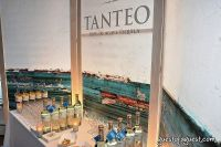 Tanteo Tequila Honors Mexican Artists in NYC #73