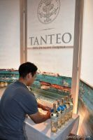 Tanteo Tequila Honors Mexican Artists in NYC #74