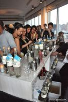 Tanteo Tequila Honors Mexican Artists in NYC #76