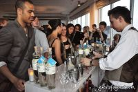Tanteo Tequila Honors Mexican Artists in NYC #77