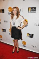WHCD Leading Women in Media hosted by The Creative Coalition, Lanmark Technology and ELLE #60