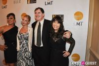 WHCD Leading Women in Media hosted by The Creative Coalition, Lanmark Technology and ELLE #76