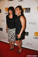 WHCD Leading Women in Media hosted by The Creative Coalition, Lanmark Technology and ELLE #87