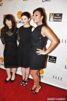 WHCD Leading Women in Media hosted by The Creative Coalition, Lanmark Technology and ELLE #99