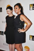 WHCD Leading Women in Media hosted by The Creative Coalition, Lanmark Technology and ELLE #104
