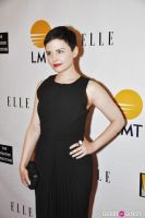WHCD Leading Women in Media hosted by The Creative Coalition, Lanmark Technology and ELLE #106