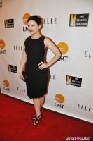 WHCD Leading Women in Media hosted by The Creative Coalition, Lanmark Technology and ELLE #107