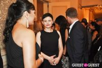 WHCD Leading Women in Media hosted by The Creative Coalition, Lanmark Technology and ELLE #110