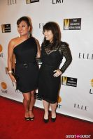 WHCD Leading Women in Media hosted by The Creative Coalition, Lanmark Technology and ELLE #115