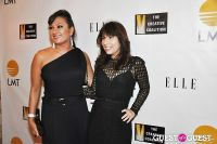 WHCD Leading Women in Media hosted by The Creative Coalition, Lanmark Technology and ELLE #116