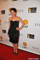 WHCD Leading Women in Media hosted by The Creative Coalition, Lanmark Technology and ELLE #118