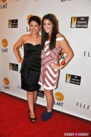 WHCD Leading Women in Media hosted by The Creative Coalition, Lanmark Technology and ELLE #120