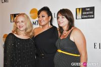 WHCD Leading Women in Media hosted by The Creative Coalition, Lanmark Technology and ELLE #123