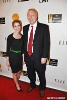 WHCD Leading Women in Media hosted by The Creative Coalition, Lanmark Technology and ELLE #127