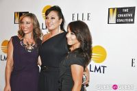 WHCD Leading Women in Media hosted by The Creative Coalition, Lanmark Technology and ELLE #128