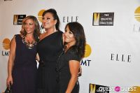 WHCD Leading Women in Media hosted by The Creative Coalition, Lanmark Technology and ELLE #131