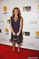 WHCD Leading Women in Media hosted by The Creative Coalition, Lanmark Technology and ELLE #134