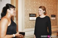 WHCD Leading Women in Media hosted by The Creative Coalition, Lanmark Technology and ELLE #137