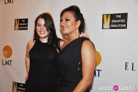 WHCD Leading Women in Media hosted by The Creative Coalition, Lanmark Technology and ELLE #138