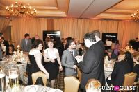 WHCD Leading Women in Media hosted by The Creative Coalition, Lanmark Technology and ELLE #156