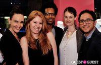 Bradelis U.S. Launch + Flagship Opening Party #6
