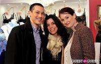 Bradelis U.S. Launch + Flagship Opening Party #11