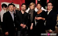 Bradelis U.S. Launch + Flagship Opening Party #33