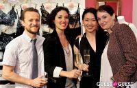 Bradelis U.S. Launch + Flagship Opening Party #34